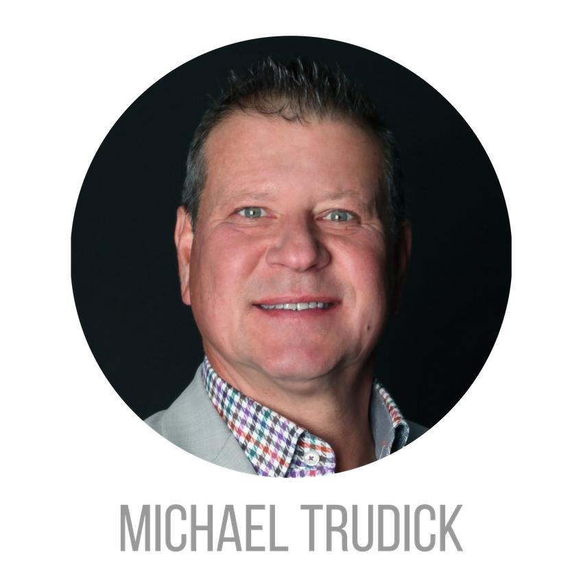 Mike Trudick Top Cleveland Realtor