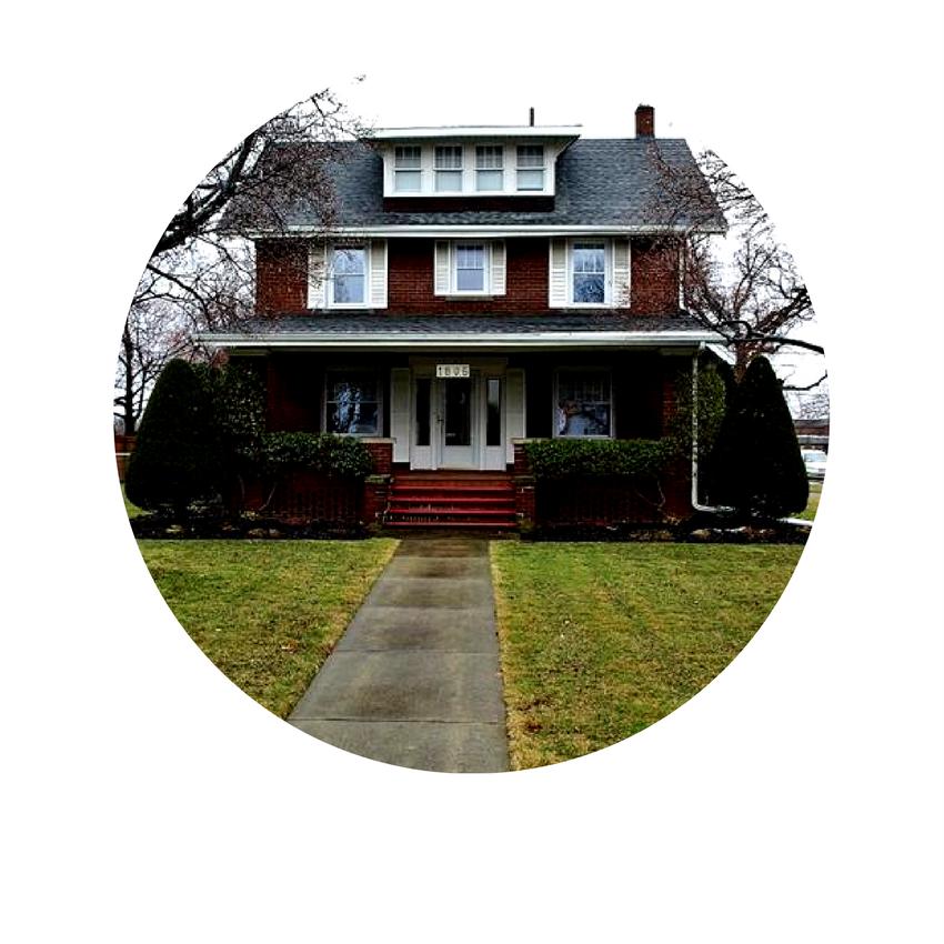 lorain ohio homes for sale