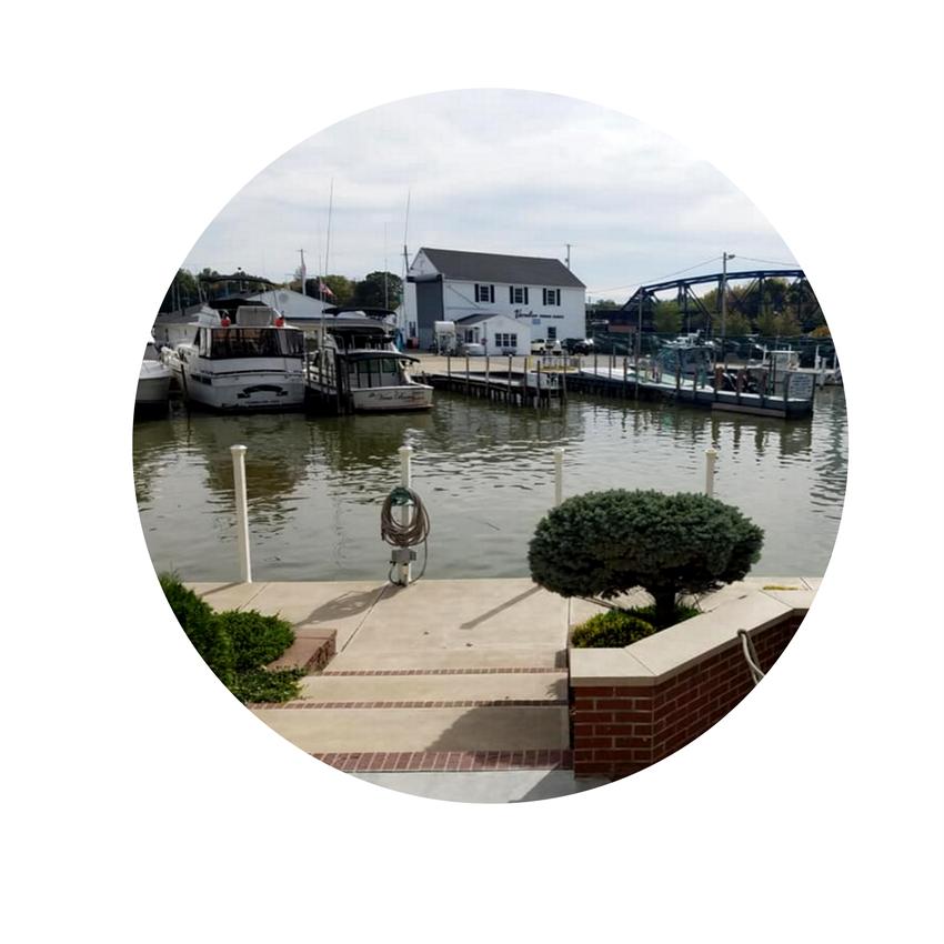 vermilion ohio homes for sale
