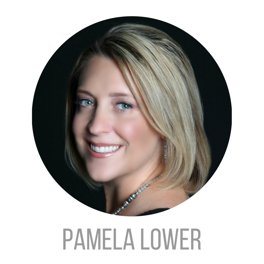 top real estate agent in Chagrin Falls, Ohio