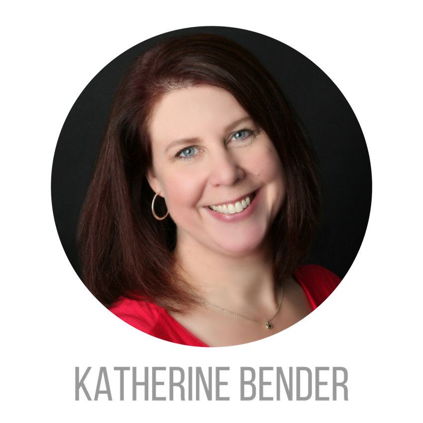 Katherine Bender top realtor