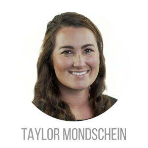 Taylor Mondschein Transaction Coordinator